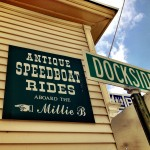 inn-on-main-wolfeboro-nh-antique-boat-rides