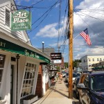 inn-on-main-wolfeboro-nh-art-place