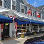 inn-on-main-wolfeboro-nh-blacks-gift