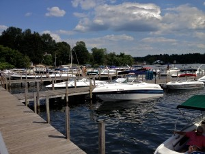inn-on-main-wolfeboro-nh-boats-dockside