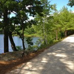 inn-on-main-wolfeboro-nh-bridge-falls-path