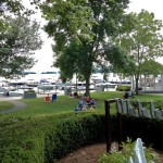 inn-on-main-wolfeboro-nh-cate-park-docks
