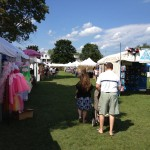 inn-on-main-wolfeboro-nh-craft-fair