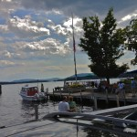 inn-on-main-wolfeboro-nh-dockside