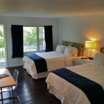 inn-on-main-wolfeboro-nh-double-room