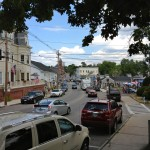 inn-on-main-wolfeboro-nh-downtown-view