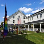 inn-on-main-wolfeboro-nh-durgin-stables
