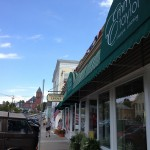 inn-on-main-wolfeboro-nh-emma-talyor-casuals