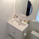 inn-on-main-wolfeboro-nh-en-suite-bathroom-sink