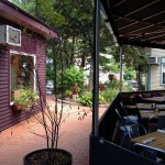 inn-on-main-wolfeboro-nh-restaurant-kalled-gallery