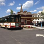 inn-on-main-wolfeboro-nh-train-molly-trolley