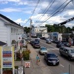 inn-on-main-wolfeboro-nh-view-downtown