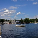 inn-on-main-wolfeboro-nh-wolfeboro-bay